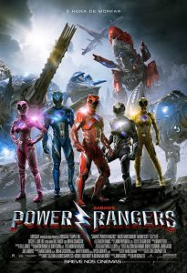 Poster-final_Power-Rangers
