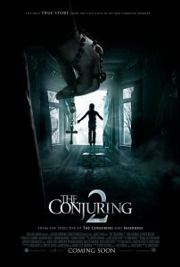 The-Conjuring-2-2016-movie-poster