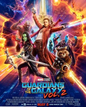 guardians-of-the-galaxy-2-will-be-released-on-may-5-2017-credit-disney